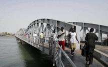 Saint-Louis : le cas communautaire revient d'un séjour à Dakar