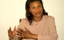 PS: Me Aissata Tall Sall plaide pour le maintien de Tanor à la tête du parti