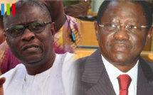 Assemblée nationale: Pape Diop et Mamadou Seck renoncent à leurs postes pour honorer leurs engagements