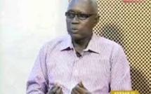 « Quand vous déposez les cahiers de doléances lundi, mardi vous les trouverez à Mbeubeuss », Gora Khouma