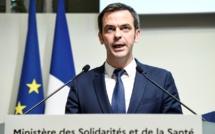 Urgent- Covid-19: l'état d'urgence sanitaire en France prolongé jusqu'au 24 juillet