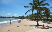 Sénégal-Tourisme : le gouvernement va baisser la TVA de 18 à 10%