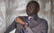 Contribution:De l'urgente nécessité du vote de la loi antitabac au Sénégal et de la transposition de la convention-cadre de l'OMS du 27 février 2005
