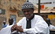 Assemblée nationale : Kara cède sa place à Abdoulaye Makhtar Diop