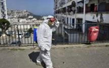 Coronavirus dans le monde : bilans, dernières infos, les chiffres aux USA, Royaume-Uni, Italie, Espagne...