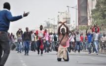 Conseil des ministres décentralisé à Diourbel : les étudiants de Bambey comptent barrer la route au cortège de Macky Sall