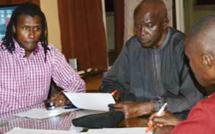 JO 2012 : les ajustements sénégalais 48 heures avant de faire face à la Grande Bretagne