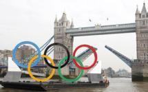 JO 2012-Grande Bretagne vs Sénégal ce jeudi : Gackou à Londres pour pousser les lions