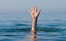 Sénégal : 102 personnes sont mortes noyées selon le rapport 2011 de la Protection Civile sur les cas de Noyades