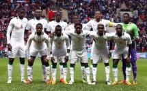 JO Londres: le Sénégal et les autres équipes africaines peuvent prendre le Nigéria comme modèle