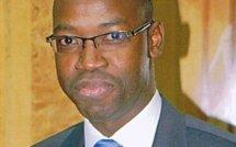 Impliqué dans les rapports d'audits de l'ARMP 2010, Yankhoba Diattara convoque un point de presse