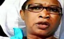 Prédiction d'un coup d'Etat en Gambie : le cas Selbé Ndom sème le trouble aussi chez Yaya Jammeh