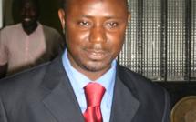 Rapports ARMP 2010 : des serrures à 48.500 FCFA et une néon à 47.750 FCFA pour Mamadou Lamine Keita