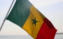 """Sénégal : les sentinelles de la République créent une nouvelle structure dénommée « La défense des symboles de l'Etat"""""""