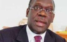 Electricité : le ministre des finances Amadou Kane réfute une augmentation et parle de « réduction graduelle de la subvention »