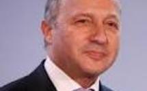 CRISE MALIENNE: « La France souhaite jouer un rôle de facilitateur », selon Laurent Fabius