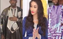 Mariage de Bara Guèye de « Clean Oil »: l'homme d'affaires, sa 3e épouse, Adja Diallo, Niang Kharagne Lô, Alassane Mbaye arrêtés