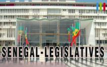 12ème législature: Macky installe son Assemblée de «rupture»