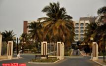 Gestion hôtelière: Les raisons de la course au King Fahd