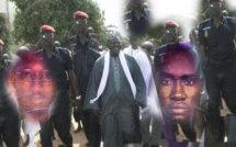 Médinatoul Salam : Cheikh Béthio et ses co-accusés acheminés ce lundi vers la scène du meurtre pour la reconstitution des faits