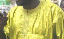 Assemblée nationale : Cissé Lô entre, Doudou Wade sort…la revanche du destin ?