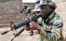 Mali-Révélations sur les opérations militaires au Nord : Les confidences d'un combattant anonyme