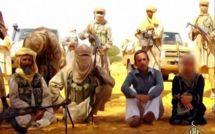 Al-Qaida au Maghreb islamique : Comment et pourquoi l'organisation terroriste s'étend de l'Algérie au Sahel