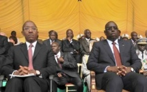 A cause de l'installation des commissions de l'Assemblée nationale, le grand oral d'Abdoul Mbaye et le Conseil des ministres reportés