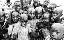 Lutte contre la pauvreté : 9,2 milliards de FCFA injectés par l'UE au Sénégal