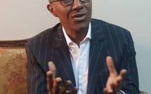 #Covid_19 - Abdoul Mbaye invite Macky Sall à penser à la reprise de la croissance économique du Sénégal