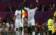 JO 2012-Konaté : «Tout est possible pour nous»