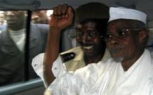 Arrêté de la CIJ sur l'affaire Habré: Défense et victimes crient victoire