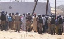 Meurtre de Malick Bâ, Bana Ndiaye et Mamadou Sy : 06 gendarmes envoyés en taule par le doyen des juges