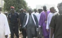 Médinatoul Salam: le retour sur les lieux du double meurtre a été bénéfique pour le Cheikh, selon son avocat