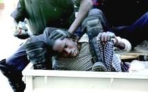 Emprisonnement des gendarmes accusés de meurtre : Amnesty International s'en félicite