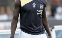 Ligue 1-OM: le retour de Diawara en douceur
