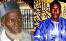Conférence religieuse durant le ramadan: la traite des religieux