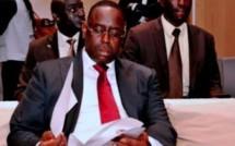 Audit foncier du Sénégal : Macky Sall déclenche la chasse aux « délinquants fonciers »