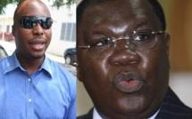 Audits, enrichissement illicite : l'immunité parlementaire d'Ousmane Ngom, d'Oumar Sarr et de Barthélémy Dias remise en question