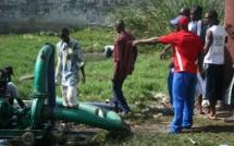 Le gouvernement du Sénégal en vacances : la banlieue désapprouve