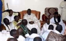 Touba : le détournement du « hadiya » que Macky Sall a offert au khalife installe le malaise