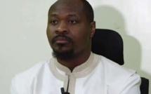 Arrestation Abdou Karim Gueye: « Le Kumba am Ndey et kumba amoul  Ndey n'a que trop duré», affirme Guy Marius Sagna