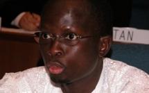 Diagne Fada sur les vacances du gouvernement : « Si après 04 mois, ils sont fatigués, je me demande comment ils seront quand ils feront 02 ans ».