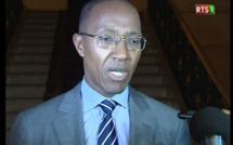 Abdoul Mbaye : « Comment mon frère, Cheikh Tidiane m'a expliqué le sens de sa démission de la PCA de la SENELEC… »