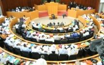 Assemblée nationale : les députés convoqués ce jeudi en plénière pour la ratification des listes des membres des commissions permanentes