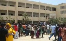A 24 heures du démarrage du Baccalauréat 2012, les professeurs menacent de croiser les bras