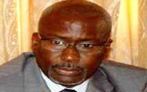 Transhumance politique : Abdourahim Agne nouveau militant de l'APR