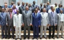 Mali-Remaniement ministériel : Psychose à la Cité administrative