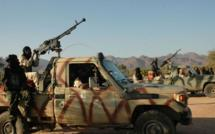 Sénégal: pour parer à l'extrêmisme islamiste, un guide mouride propose la préservation des confréries