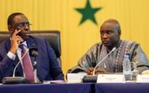 Réouverture des mosquées: Aly Ngouille Ndiaye limite la prière à 12 personnes